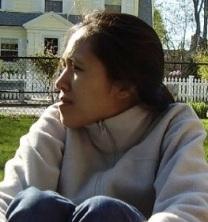 JenniferChan